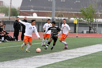 McGuinness vs PCO Boys Soccer 492013