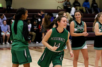 PCN vs McGuinness Girls 152016