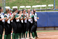 NCAA DIII Softball 2017_3719
