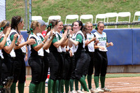 NCAA DIII Softball 2017_3723