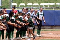 NCAA DIII Softball 2017_3727