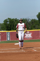 Big 12 Softball 2018_5106
