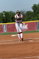 Big 12 Softball 2018_5118