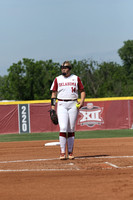 Big 12 Softball 2018_5105