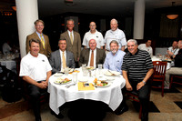 Big 12 Media Luncheon 5202014