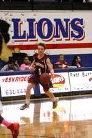 EMHS BB14_2053