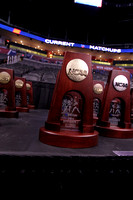 NCAA Wrestling Awards 2014