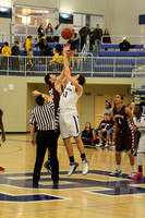 EMHS BB14_1119