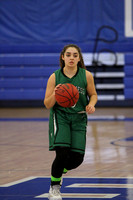 McGuinness vs Mustang Girls 1242014