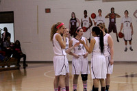 EMHS BB14_3188