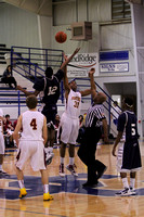 PCN vs Star Spencer 1212011