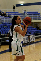 PCN vs McGuinness Girls 1232014