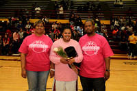 PCN vs PCW Senior Night 2152011