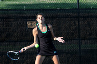 State Tennis 12_0014