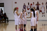 EMHS BB14_3185