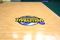 OCASA NCAA Volleyball Signage 12162014