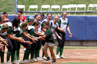 NCAA DIII Softball 2017_3726