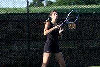 State Tennis 12_0008