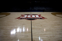 2018 Big 12 Womens Basketball_4