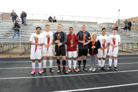 PCN Soccer Senior Night 4202017