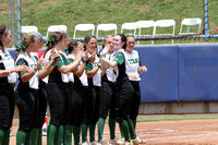NCAA DIII Softball 2017_3720