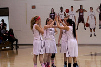 EMHS BB14_3182