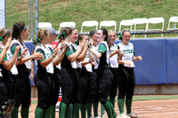 NCAA DIII Softball 2017_3722