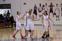 EMHS BB14_3176