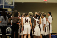 Edmond Memorial vs PCN Girls 1242014