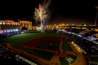Big 12 Baseball Fireworks 2017_10001B