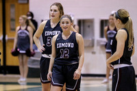 EMHS BB17_18_1616