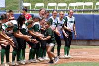 NCAA DIII Softball 2017_3728