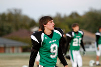McGuinness vs Guymon FB 1142011