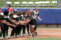 NCAA DIII Softball 2017_3725