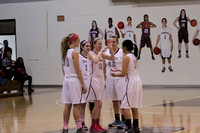 EMHS BB14_3179