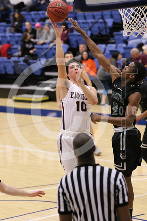 EMHS BB18_34613