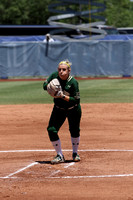 Big12 Softball 2017_4663