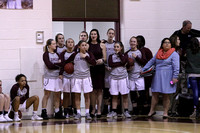 EMHS Girls BB17_10400