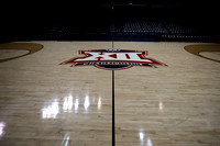 2018 Big 12 Womens Basketball_2