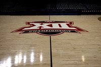 2018 Big 12 Womens Basketball_8