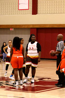 PCN vs PCO Girls 2102017