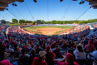 Big12 Softball 2017_5708A