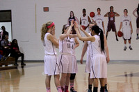 EMHS BB14_3183