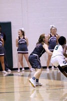 EMHS BB17_18_1819
