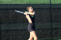 State Tennis 12_0016