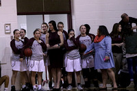 EMHS Girls BB17_10395