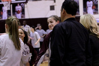 EMHS Girls BB17_10407
