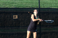 State Tennis 12_0019