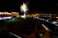 Big 12 Baseball Fireworks 2017_10001
