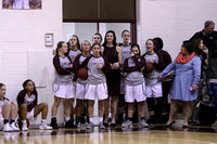 EMHS Girls BB17_10399